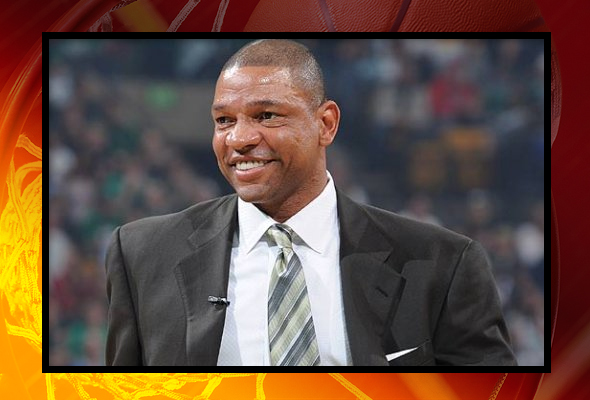 Top 10 Funny Profound Basketball Quotes The Hoop Doctors