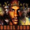 The Nextology of Michael Jordan: Part VIII – Kobe Bryant