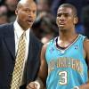 Deja Vu for 2010 New Orleans Hornets?