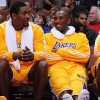 Do the Lakers have a shot at 70 wins?