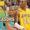 Five Reasons To Watch The NBA This Season