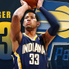Exclusive Interview with Danny Granger
