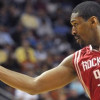Ron Artest Thinks Brandon Roy is Better than Kobe Bryant