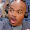 Barkley Wants to be a General Manager