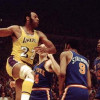 Top 10 Successors to Elgin Baylor's Game