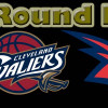Round 2 Preview: Cavaliers/Hawks