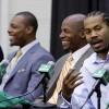 NBA Season Tips Off – Celtics Send A Message