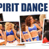 Los Angeles Clippers: Spirit Dancers