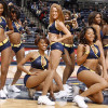 Memphis Grizzlies: Grizz Girls