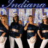 Indiana Pacers: Pacemates Dancers