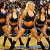 Philadelphia 76ers: Sixers Dancers