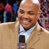 Charles Barkley Says Women Are Exaggerating Pain of Giving Birth