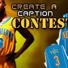 Summer Contest: Win an Autographed Chris Paul Jersey!