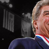 Hall of Fame Pistons Coach Chuck Daly Dead at 78…RIP Chuck
