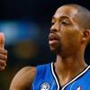 NBA Suspends Derek Fisher and Rafer Alston for Game 3's