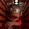 MVP Puppets – Lil' Dez Rocks The Mic
