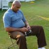Charles Barkley Drunk Dials Kevin Garnett