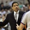 Eddie Jordan to be Announced as the new Philadelphia Sixers Head Coach