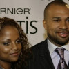Derek Fisher Being Stalked by 40 year old Woman from Los Angeles