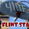'Flint Star' The Motion Picture: Swagger Like Flint