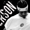 What does the Future Hold for Allen Iverson?