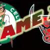Bulls-Celtics Game 7: God's Gift to Basketball Fans