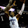 NBA Suspends Magic's Dwight Howard for Game 6
