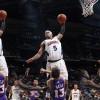 Top 10 Dunks of the 2009 NBA Season