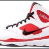 'Sneak'-a-Peek: 2009 Chris Bosh Nike Air Huarache CB4's