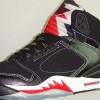 'Sneak'-a-Peek: Jordan Brand – Jordan 60-plus