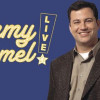 Video of the Day: Jimmy Kimmel's NBA Dating Game