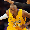 Kobe Bryant Rewind: Game Winners and Buzzer Beaters