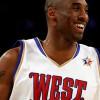Kobe Bryant Rewind: 3 Point Specialist