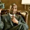 Kobe Bryant Rewind: The Commercials
