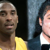 Kobe Bryant Talks to MTV About Michael Jackson's Influence on Him