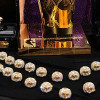 Video of the Day: Lakers Championship Ring Ceremony