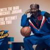Meet The Man Who Motivated Michael Jordan