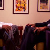 Magic Johnson Interviews Kobe Bryant