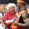 Catching Up With NCAA's Midnight Madness