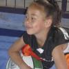 Milan Tuttle: The Amazing Female 5 Year Old Dribbling Phenom