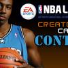 Start of Season Contest: Win A Copy of Xbox NBA Live 10!