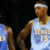 Nuggets Tie NBA Record For Biggest Margin of Victory at 58
