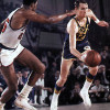 Remembering the Original Point Forward – Rick Barry