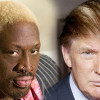Sneak Preview of Dennis Rodman in Upcoming 'Celebrity Apprentice'…