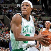 The Celtics Made the Right Decision Resigning Rondo