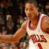 Video of the Day: Derrick Rose Blocks Scalabrine at the Rim in Game 7