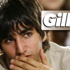 Did Gillette Jump the Gun on the Ricky Rubio Spot?