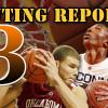 NBA Draft Scouting Reports: The Big 3