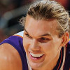 Shaquille O'Neal Gets Payback on Lou Amundson for Prank