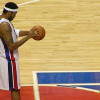 Sheed is the Steal of this Free Agent Class